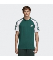 Adidas 3 Stripes T-shirt