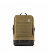 AEP Alpha Small rygsæk - Imperial grøn