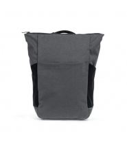AEP Plain Backpack