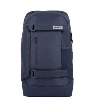Aevor Bookpack Blue Eclipse