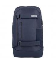Aevor Bookpack Blue Eclipse