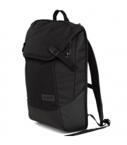 Aevor Daypack - Black Eclips