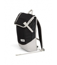Aevor daypack - sort