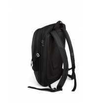 Aevor Sportsbag - Black Eclips