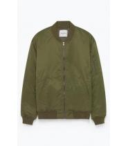 American Vintage AKASTREET jakke