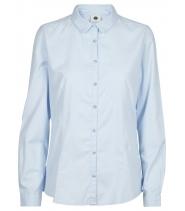 Alabama skjorte fra Peppercorn