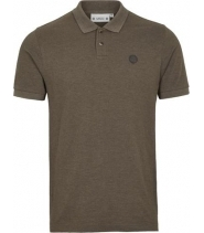 Amov Polo Shirt