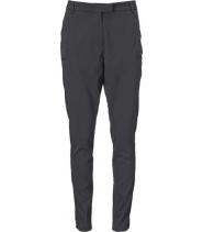 Baggy stretch pants