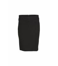 Basic nederdel fra PBO