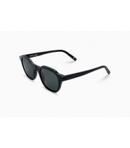 Dick Moby BCN - RECYCLED BLACK