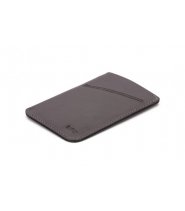 Bellroy - Card Sleeve - Black