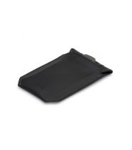 Bellroy - Element Sleeve - Black