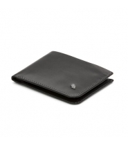 Bellroy Hide & Seek pung - sort