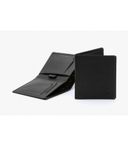 Bellroy note sleeve - sort