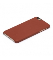 Bellroy Phone Case 6s Plus