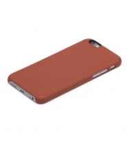 Bellroy phone Case iPhone 6s - Tamarillo