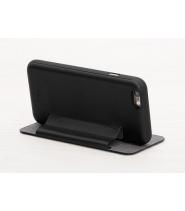 Bellroy phone pung iphone 6s - sort