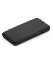 Bellroy Phone Wallet IPhone 7
