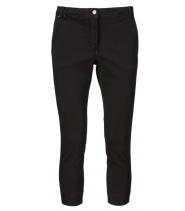BI-Stretch bukser fra Gusatv - 19011