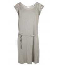 Birka kjole