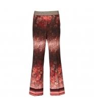 Bukser med print fra Gustav - 25013