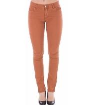Bukser med rhinsten
