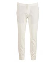 Bukser med slids fra Saint Tropez - N5063