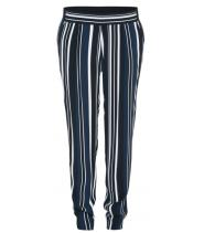Bukser med striber fra Summum