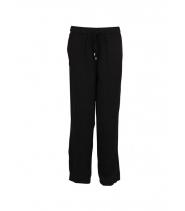 Bukser med vide fra Saint Tropez