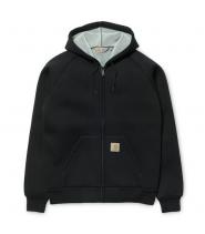 Carhartt Car-lux hooded jakke