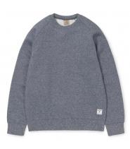 Carhartt Holbrook LT Sweatshirt