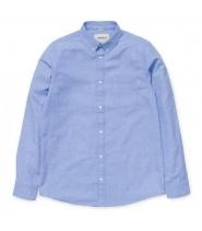 Carhartt L/S Dalton skjorte
