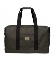 Carhartt Watch Sport Bag Cypress/Black