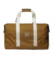 Carhartt Watch Sports Bag