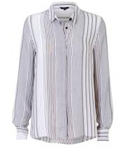 Carling skjorte
