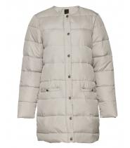 Claretta jakke fra b.young - 20800577
