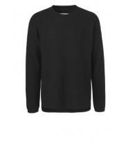 CORALA pullover