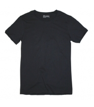 Bread & Boxers t-shirt - navy