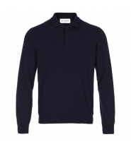 Dondup DARLINGTON polo