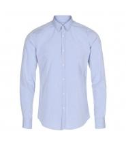Xacus DAVID 585 skjorte