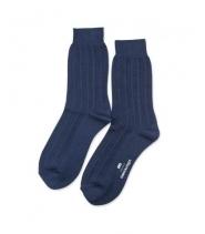 Democratique Socks Originals - Sokker