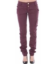 Derek Cargo Pants