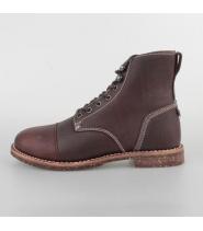Dickies knoxville støvler