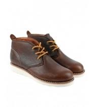 Dickies nebraska støvler