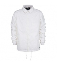 Dickies Torrance Jacket White