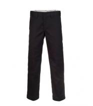 Dickies Work Pant 873 slim Black