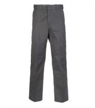 Dickies Work Pant 874 original Charcoal grey