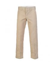 Dickies - Work Pant 874 original - Khaki farvet b