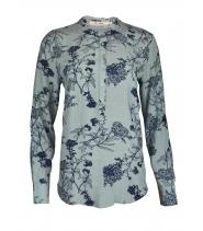 Dot skjorte fra Rue de Femme