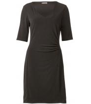 Ducia Jersey Dress